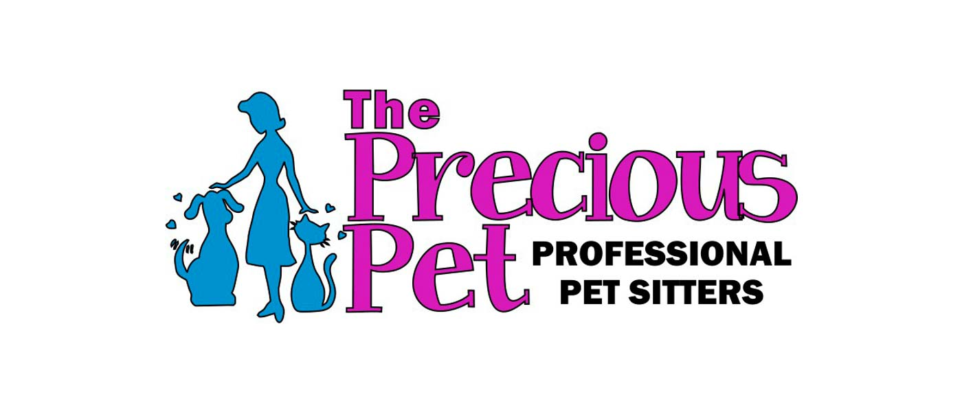 In Home Pet Sitter Prices | Gulfport - Biloxi